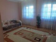Продажа дома, Курганинск, Курганинский район, Ул. 12 Декабря - Фото 1
