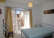 160 000 €, Прекрасный трехкомнатный Апартамент в элитном комплексе в Пафосе, Купить квартиру Пафос, Кипр по недорогой цене, ID объекта - 325502058 - Фото 13