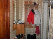 Продается 2-квартира на 1/2 кирпичного дома по ул.Маяковского - Фото 4