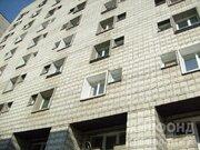 Продажа квартиры, Новосибирск, Ул. Ломоносова