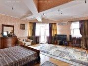 Продажа дома, Ромашково, Одинцовский район - Фото 3