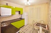 Сдам квартиру на Пучкова 110, Аренда квартир в Курске, ID объекта - 320786782 - Фото 6