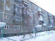 Продажа квартир ул. Минометчиков