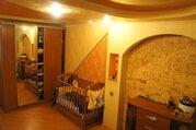 2-к квартира Приморское шоссе 28, Купить квартиру в Выборге по недорогой цене, ID объекта - 321744542 - Фото 11