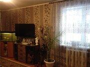Продается двухкомнатная квартира по адресу г. Зеленодольск, ул. . - Фото 3