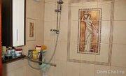 Квартира, Комсомольский проспект, д.15, Продажа квартир в Челябинске, ID объекта - 322574257 - Фото 2