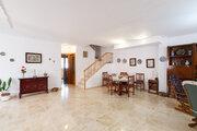 290 000 €, Продаю великолепный особняк Малага, Испания, Продажа домов и коттеджей Малага, Испания, ID объекта - 504362839 - Фото 38