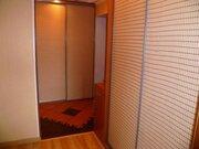 2 000 Руб., Посуточно двухкомнатная квартира в районе магазина Поляна, Квартиры посуточно в Абакане, ID объекта - 302128877 - Фото 7