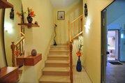 Продажа дома, Барселона, Барселона, Продажа домов и коттеджей Барселона, Испания, ID объекта - 501993585 - Фото 6