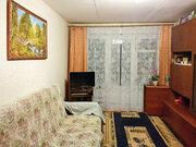 Аренда комнат в Москве метро Кунцевская - Фото 2