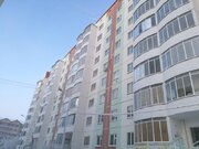 Продажа квартиры, Якутск, Ул. Петровского - Фото 1