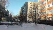 Продажа квартиры, Новосибирск, Ул. Сибирская, Купить квартиру в Новосибирске по недорогой цене, ID объекта - 323017537 - Фото 48