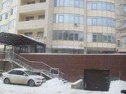 Продажа квартиры, Ставрополь, Ставрополь - Фото 3