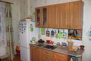 2 599 000 Руб., 65-летия победы 23, Продажа квартир в Сыктывкаре, ID объекта - 325639602 - Фото 11