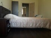 Сдаётся двухкомнатный люкс в центре севастополя, Аренда квартир в Севастополе, ID объекта - 323166186 - Фото 12