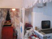 Продается дом по адресу с. Маховище, ул. Анисин Порядок - Фото 2