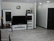 Квартира 3-комнатная Саратов, Берёзки, ул Исаева
