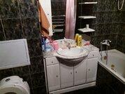Продаётся 2-комнатная квартира по адресу Большая Косинская 16к2 - Фото 5