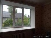 Продается комната в Твери, Купить комнату в квартире Твери недорого, ID объекта - 700768736 - Фото 3