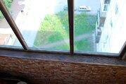 Продается большая четырехкомнатная квартира 74 кв.м, Купить квартиру в Санкт-Петербурге по недорогой цене, ID объекта - 315501467 - Фото 15
