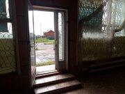 Сдается помещение, Аренда торговых помещений Новохаритоново, Раменский район, ID объекта - 800362071 - Фото 8