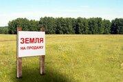 Продам Земельный участок - 7,5 Сотки в хуторе Недвиговка