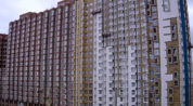"2 016 000 Руб., Однокомнатная квартира в ЖК ""белая река"", Купить квартиру в новостройке от застройщика в Уфе, ID объекта - 332712101 - Фото 1"