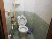 3-комн. в Восточном, Купить квартиру в Кургане по недорогой цене, ID объекта - 321492001 - Фото 13