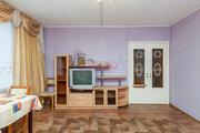 Квартира, ул. Косарева, д.8 - Фото 2