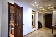 Сдается квартира на Мичуринском, Аренда квартир в Москве, ID объекта - 318975006 - Фото 3
