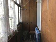 Продажа квартиры, Хабаровск, дос (Большой Аэродром) кв-л, Продажа квартир в Хабаровске, ID объекта - 325394929 - Фото 10