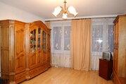 Сдается трехкомнатная квартира, Аренда квартир в Домодедово, ID объекта - 333812016 - Фото 5