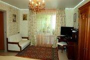 Продажа квартиры, Рязань, Центр, Купить квартиру в Рязани по недорогой цене, ID объекта - 320616903 - Фото 4