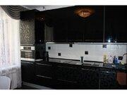 Сдам 1ю квартиру, Аренда квартир в Комсомольске-на-Амуре, ID объекта - 318415350 - Фото 4