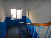 Продажа квартир ул. Петухова, д.78
