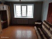 Квартира 1-комнатная Саратов, 75-я школа, ул Студеная