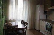 Квартира Горский микрорайон 68, Аренда квартир в Новосибирске, ID объекта - 317095756 - Фото 2