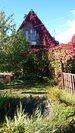 Продам дачу ., Продажа домов и коттеджей Кобрино, Гатчинский район, ID объекта - 502666725 - Фото 7