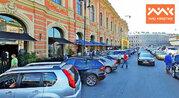 Конюшенная Площадь, Аренда офисов в Санкт-Петербурге, ID объекта - 601182698 - Фото 3