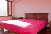 Комфортная квартира в спальном районе Ялты! - Фото 4