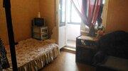 7 150 000 Руб., 3-х комн 85м на ул. Брусилова, Купить квартиру в Москве по недорогой цене, ID объекта - 316799127 - Фото 7
