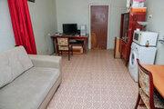 Продается 3 комнатная квартира, Продажа квартир в Тольятти, ID объекта - 330523254 - Фото 12