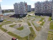 2 300 000 Руб., Новая 2-к вартира в Чурилово, Купить квартиру в Челябинске по недорогой цене, ID объекта - 314996693 - Фото 3