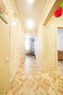 Квартира, ул. Солнечная, д.13 - Фото 4