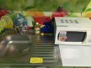1 000 Руб., Уютная квартира в новом доме, Квартиры посуточно в Туймазах, ID объекта - 319637107 - Фото 16