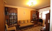 Продажа квартиры, Сочи, Ул. Донская - Фото 2