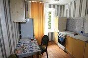 2-комн. квартира, Аренда квартир в Ставрополе, ID объекта - 321111380 - Фото 3