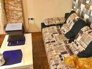 3 300 000 Руб., Продажа однокомнатной квартиры на Изумрудной улице, 44 в Сочи, Купить квартиру в Сочи по недорогой цене, ID объекта - 320268949 - Фото 2