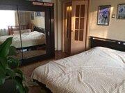 3-комнатная, Зеленый, Купить квартиру в Иркутске по недорогой цене, ID объекта - 322998769 - Фото 10
