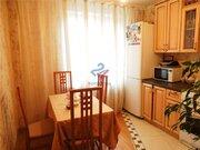 Квартира по адресу Караидельская, д.4